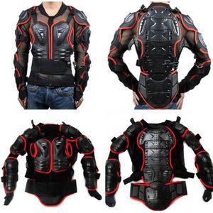 SLIDER rough veste de moto . moto armure protectrice. Pro
