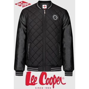 Bombers homme - Achat   Vente Bombers homme pas cher - Cdiscount 929e07d3e80