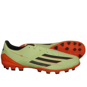 quality design 8e3fd c837f CHAUSSURES DE FOOTBALL ADIDAS Chaussures de football B7Z58 Taille-39