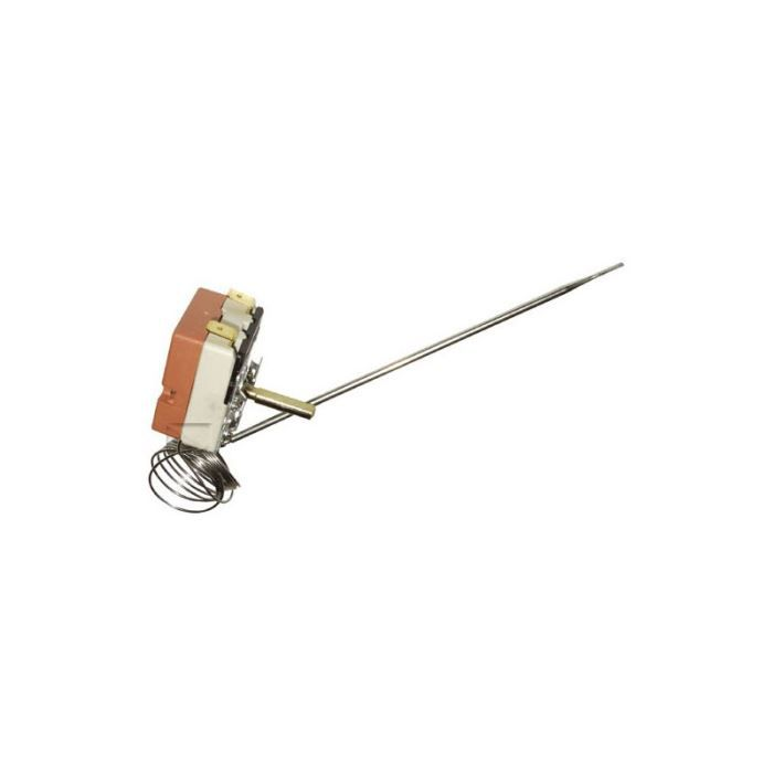 774382. THERMOSTAT EGO 55.13069.500 T° 50-320°