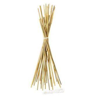 L'équipement De Construction -bambou-…