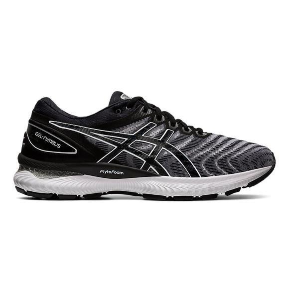 Chaussures de running Asics Gel-Nimbus 22