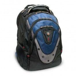 Swissgear Ibex - sac à dos ordinateur 17 pouces