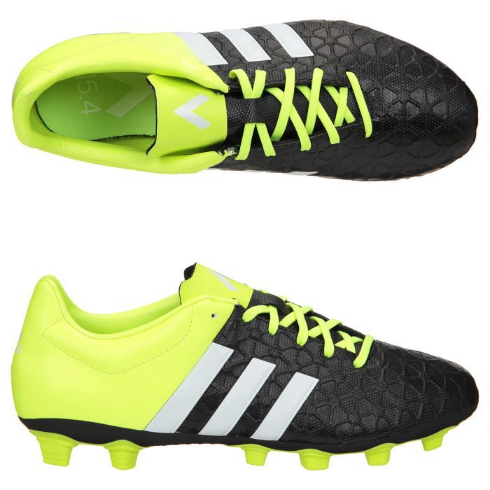 crampon adidas ace homme