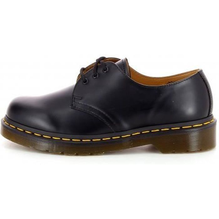 Dr. Martens Smooth 1461.1461-591…