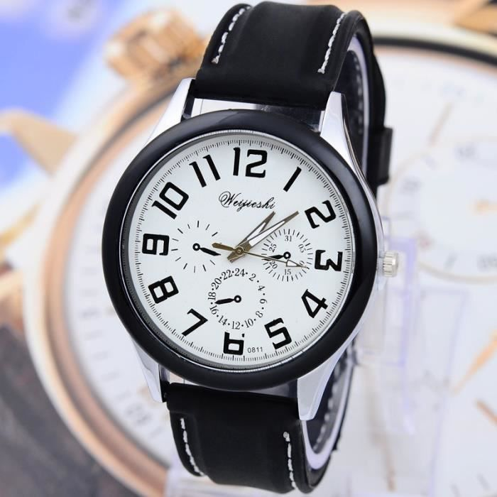 montre homme automatique luxe duyaer montre homme marque de luxe binger bracelet en acier. Black Bedroom Furniture Sets. Home Design Ideas