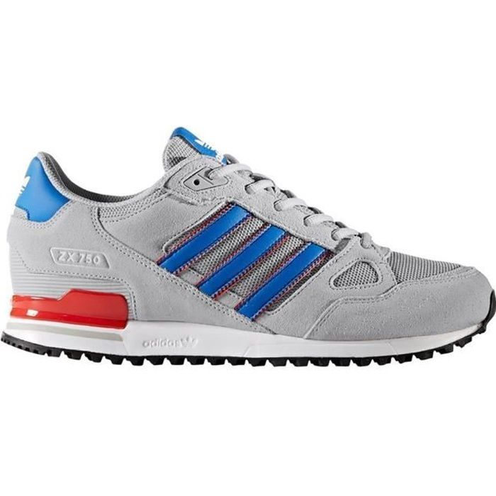 BASKET Chaussures Adidas ZX 750