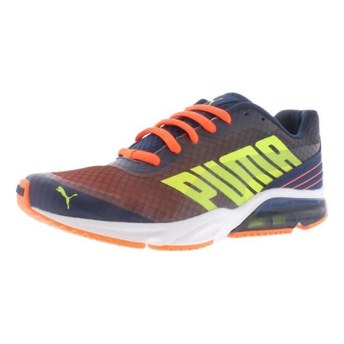 chaussure puma course