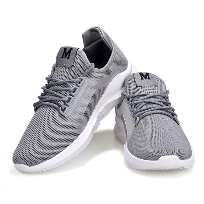 chaussures Baskets Homme sport mixte AIR de qfw1t7ORf