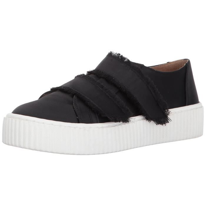 Shellys London Elder Sneaker Fashion KCEQ0 Taille-41