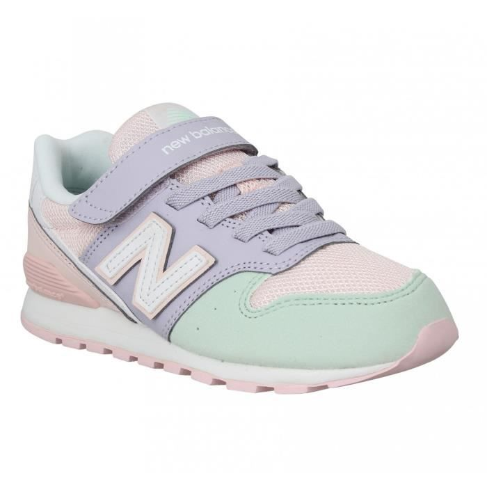 new balance enfants 35