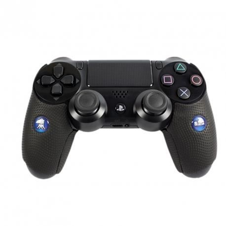 CAPUCHON STICK MANETTE SquidGrip PS4