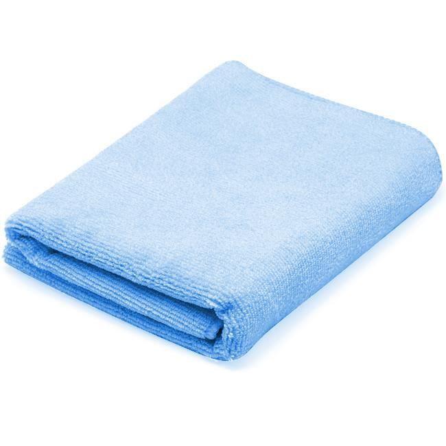 Geezy Grande serviette de bain en microfibre l/ég/ère pour sport voyage /ét/é gym