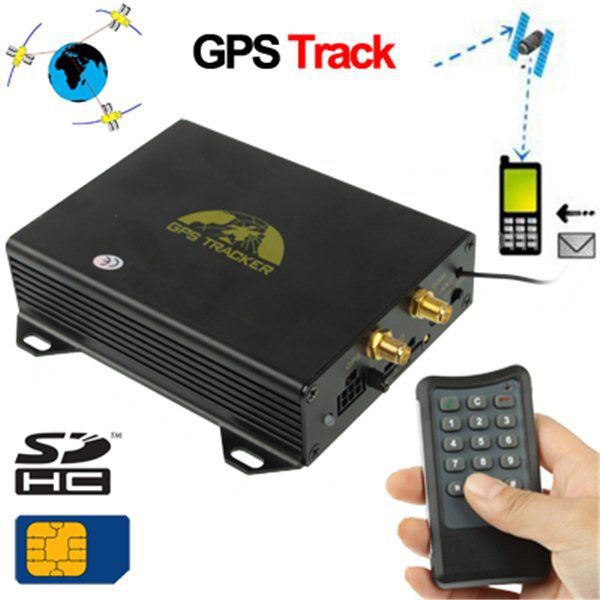 traceur gps gsm localiseur micro espion antivol achat vente tracage gps traceur gps gsm. Black Bedroom Furniture Sets. Home Design Ideas