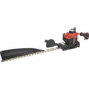 TAILLE-HAIE Taille-haie thermique 2 temps 75 cm DOLMAR HT2475