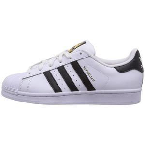 BASKET ADIDAS SUPERSTAR C77154