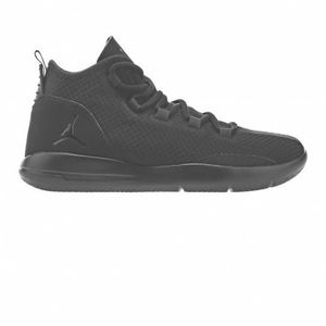 the latest 104a3 b265f BASKET Chaussures Jordan Reveal Full Jr h16