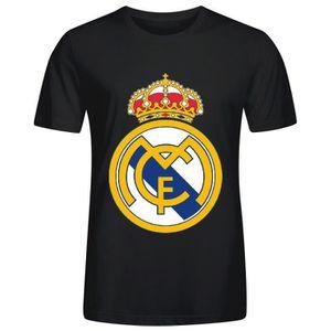 Blouse de Maison Real Madrid adulte/ /XXL
