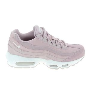 BASKET Basket -mode - Sneakers NIKE Air Max 95 Essential