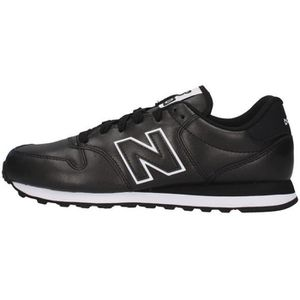 chaussure homme new balance 2020 solde