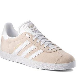 Adidas gazelle homme - Cdiscount
