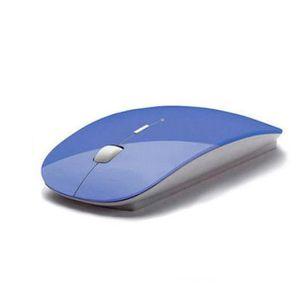 SOURIS Souris Ultra Plate pour PC HP OMEN Sans Fil USB Un