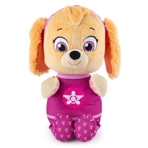 PELUCHE Snuggle Up Pups - Skye QA9EP