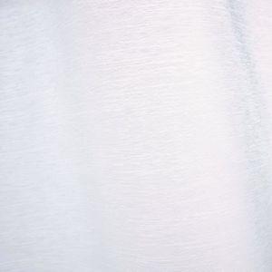 VOILAGE Voilage Cloud - 135 x 240 cm - Blanc