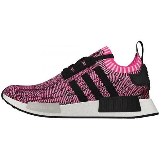 basket adidas nmd r1