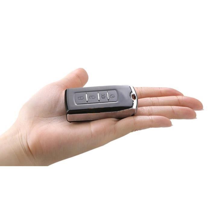 Couleur 5 Balance de Précision Électronique LCD 0.01g, Balance de Poche Pour Bijoux, Haute Précision Versez o
