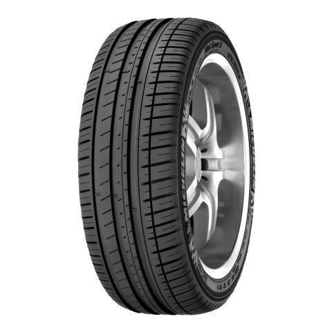 PNEUS Eté Michelin Pilot Sport 3 205/50 R16 87 V Tourisme été