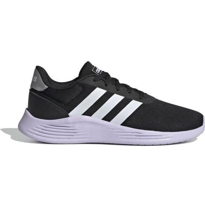adidas Performance Chaussures de running Lite Racer 2.0 K