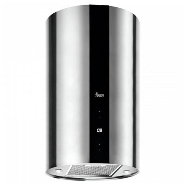 Hotte standard Teka 218721 40 cm 771 m3/h 72 dB 286W