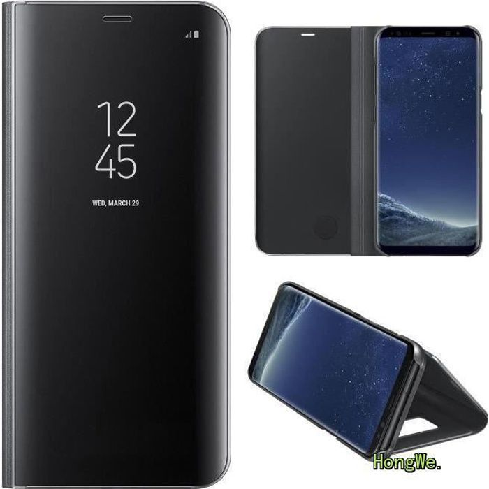 coque samsung galaxy s8 plus