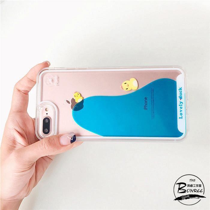 coque iphone 6s clair comme de l eau de roche nata