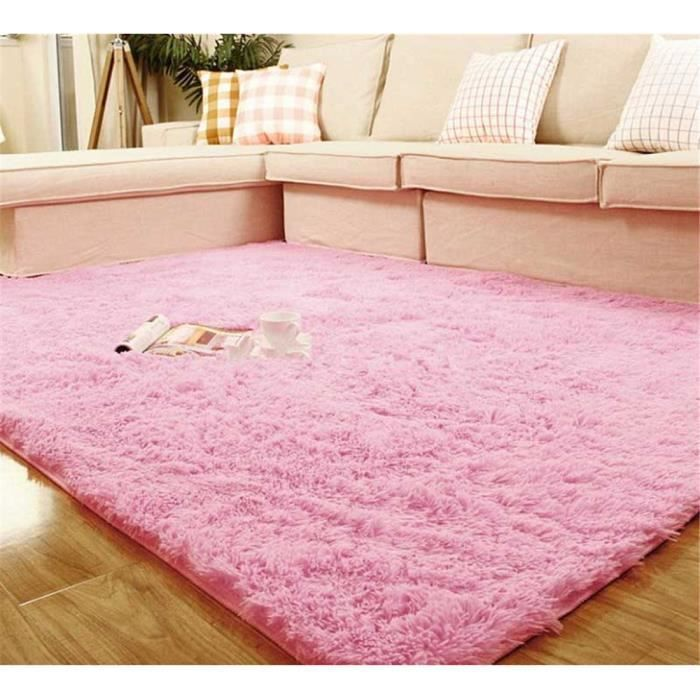 comment nettoyer un tapis shaggy tapis shaggy pas cher tapis shaggy conforama tapis shaggy but. Black Bedroom Furniture Sets. Home Design Ideas
