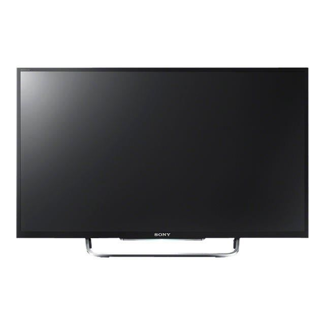 raccord hdmi pour sony kdl32w705bbaep c ble tv vid o. Black Bedroom Furniture Sets. Home Design Ideas
