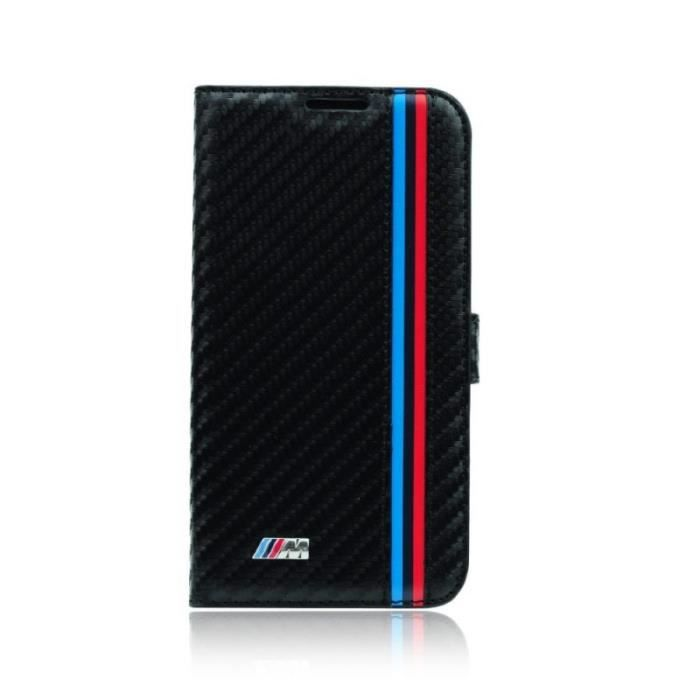 coque iphone 6 plus bmw