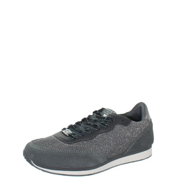 Baskets Guess ref_guess41984 grey