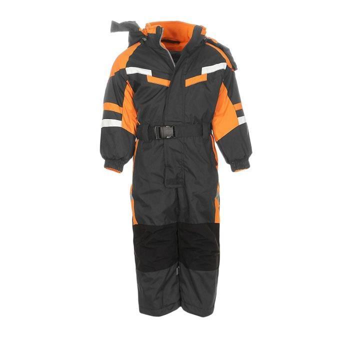 BLOUSON DE SKI Veste, vêtement de ski, snowboard, combinaison de