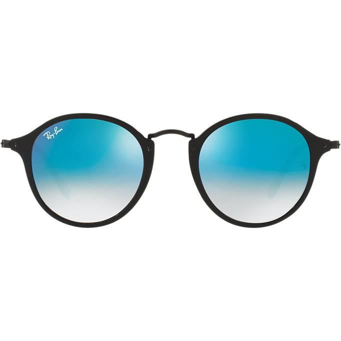 Lunettes Ray-Ban RB2447 901/4O