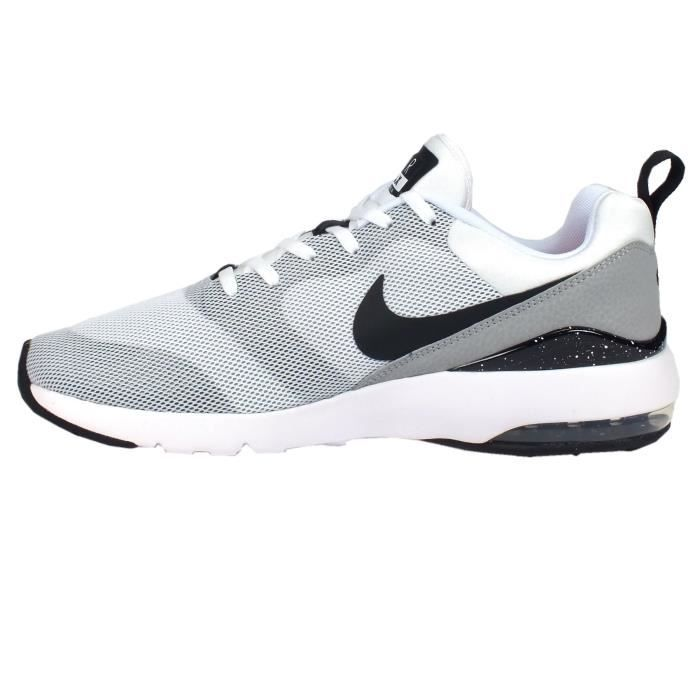 Running Taille Men's Siren Shoe Nike Air Zp9rv 43 Max 0SqwdOdI