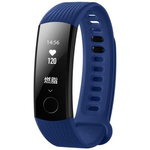 MONTRE Huawei Honor Band 3 Bracelet Intelligent Bracelet