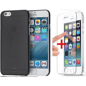 coque iphone 6 gadget