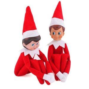 Elf Robe de Noël Chapeau Bottes Prop//accessoires fait main pour s/'adapter sur le plateau ELF