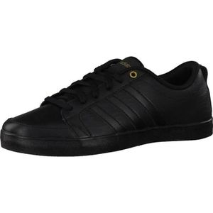 ADIDAS NEO Baskets Daily QT LX Chaussures Femme Noir Achat