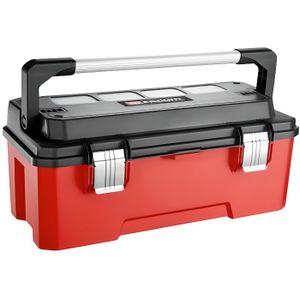 BOITE A OUTILS Boîte à outils PRO BOX - modèle 26