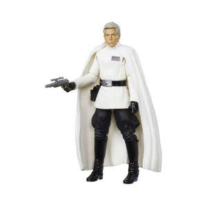 FIGURINE - PERSONNAGE Hasbro - Star Wars Black Series - Figurine 27 Dire