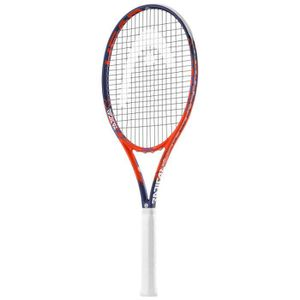 RAQUETTE DE TENNIS Raquette Head Graphene Touch Radical MP Non Cordée