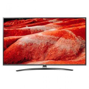 "Téléviseur LED LG TV LED 4K Ultra HD 55"" 139cm 55UM7660"